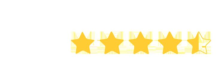 marcusbil facebook reviews