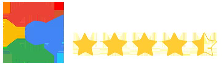 marcusbil google reviews