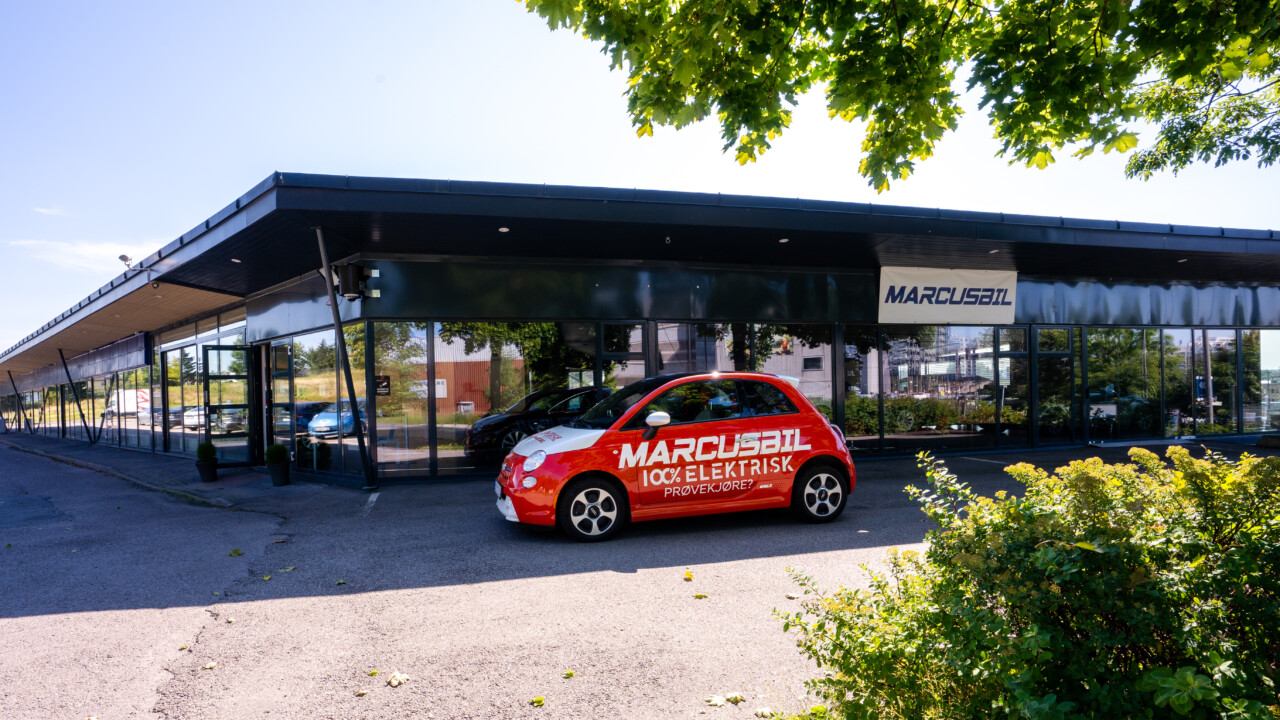 marcusbil02-phm-09313